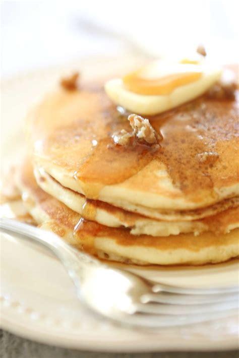 country kitchen restaurant pancake recipe country pancakes white apron
