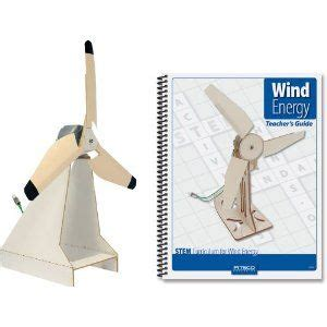 60 best images about wind generator kitsets on