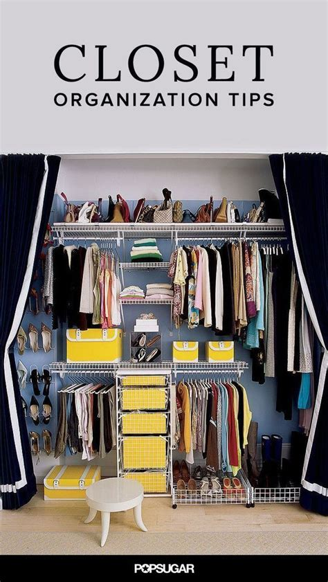 Closet Cleaning Tips by 78 Best Images About Organization On