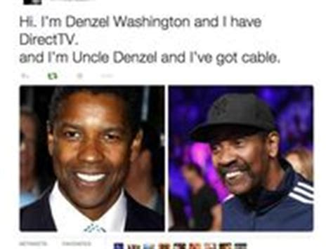 Denzel Washington My Nigga Meme - 1000 images about uncle denzel my nigga on pinterest