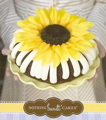 nothing bundt cakes triumph dining triumph dining