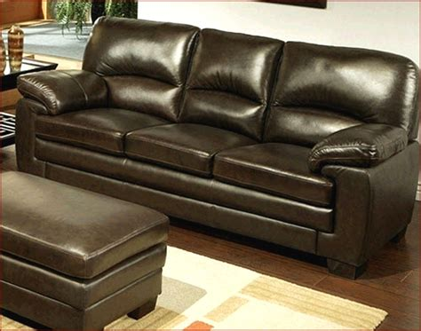abbyson living bradford faux leather reclining sofa abbyson living sofa abbyson living ci n180 brn 3 barclay