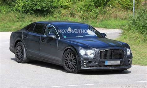bentley flying spur coupe 2020 bentley flying spur