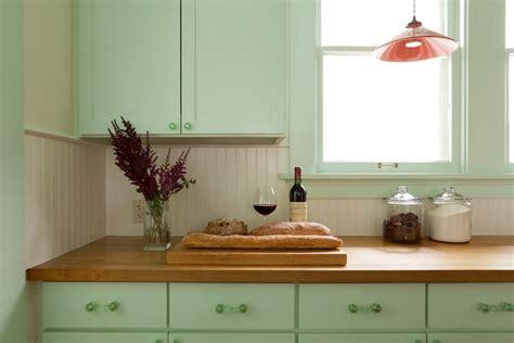 encimeras madera el top 3 en encimeras de cocina granito m 225 rmol sint 233 tico