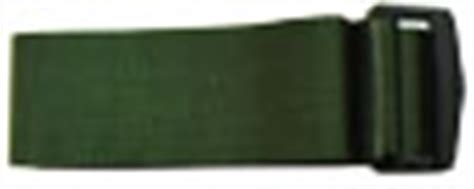jarhead fred marine belts and buckles