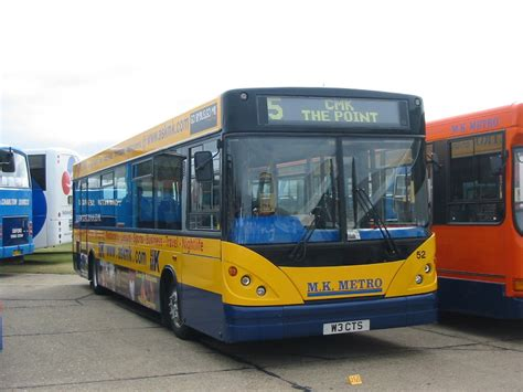 metro transit phone number mk buses phone number