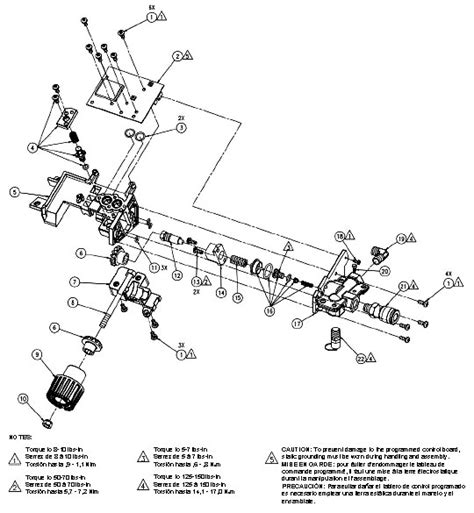 kobalt air compressor wiring diagram wiring diagram manual