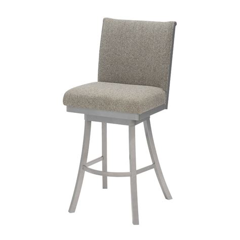 Bar Stools Somerville Ma | swirl bar counter swivel stool by trica city schemes