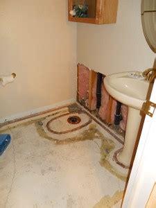 best bathroom mold removal best bathroom mold removal 28 images bathroom mold