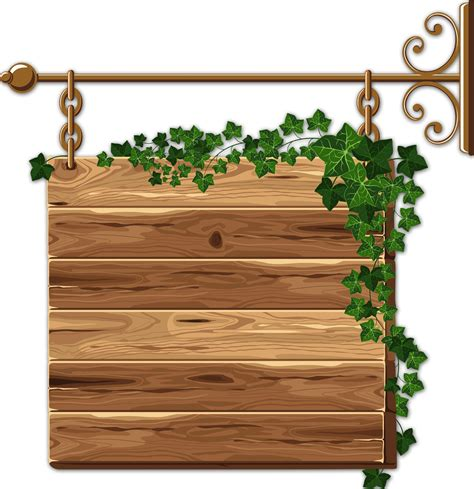 poner imagenes en png online fondos madera imaginewal