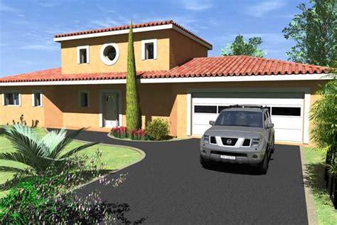cr 233 er un plan de maison support plan cot de maison simple best cot de d une maison cool