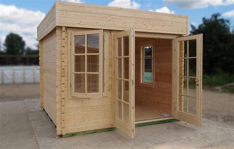 Log Cabin Suppliers Uk Log Cabins Liv Supplies Stavam Log Cabin 3 9x7 5
