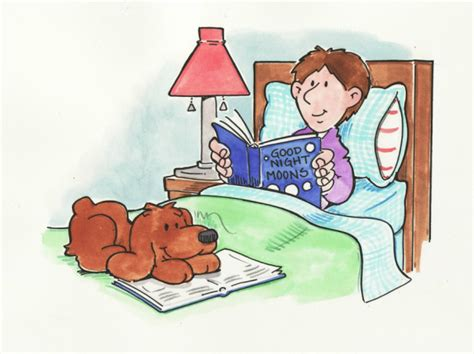 ready for bed get ready for bed clipart www pixshark com images