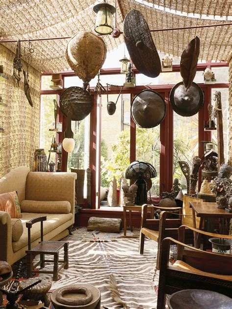 afrocentric style decor design centered on african safari style interior design definition