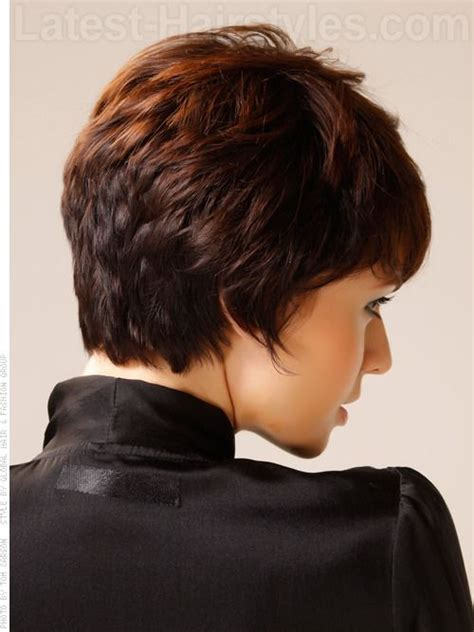 sides of hair layered back 369 best images about hair on pinterest long gray hair