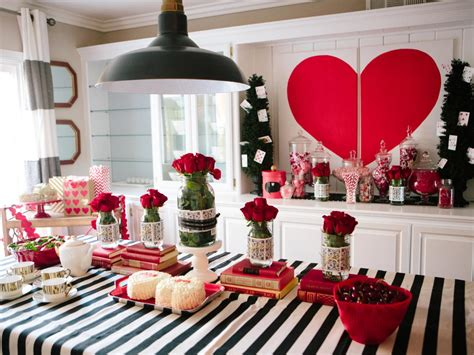 St Bossdidas Navy N Merah how to plan a of hearts baby shower for multiples