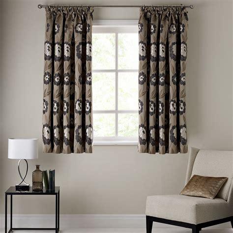 tende corte per soggiorno tende per interni casa tessuti soluzioni colori e