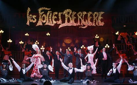 the folies bergere in las vegas books index of shows images folies bergere