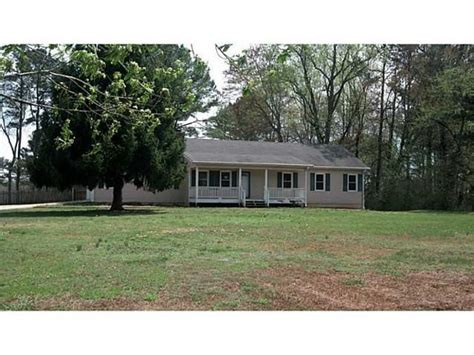 houses for sale in cumming ga 6540 riley rd cumming ga 30028 detailed property info foreclosure homes free
