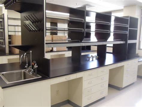 casework and millwork