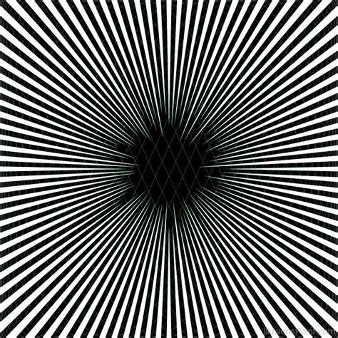 Illusion Of optical illusions illusionspoint