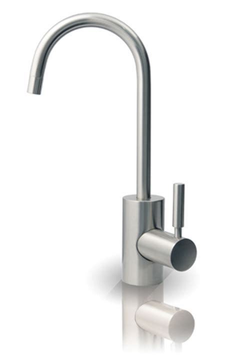 Osmosis Faucet Replacement by Osmosis Designer Faucet Upgrade Westbrook