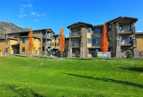 flagstaff appartments apartments for rent in flagstaff az elevation