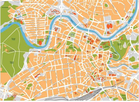 maps vector vilnius vector map order and vilnius vector map