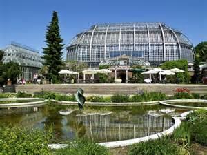 botanischer garten in berlin das the botanical garden in berlin botanischer