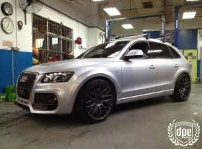 audi q5 i want this for my bday autos