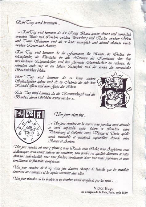 Lettre De Demande De Cachet Faire Part Menus Dipl 244 Mes Cachets De Cire Papier Naturel Papyrus Les Papiers Du Moulin