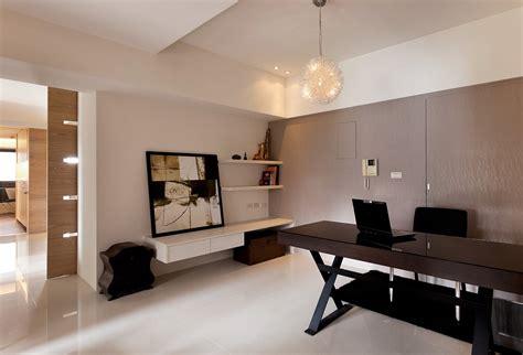 modern minimalist decor showme design
