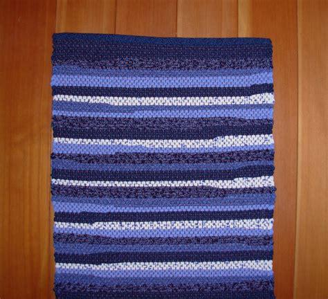 Rag Rug Weaving by Weaving Rag Rugs Images