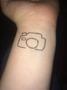 how to make a temporary tattoo with sharpie 1000 ideas about temporary sharpie on