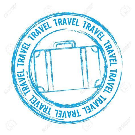 clipart viaggi travel st clipart
