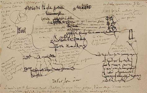 129177808x carnet de travail dix le mus 201 e des lettres et manuscrits