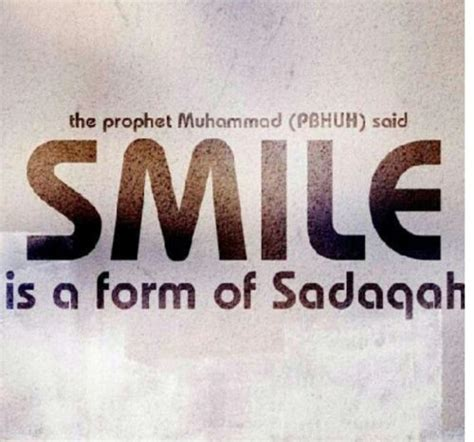 sincerity  islam quotes google search sincerity pinterest prophet muhammad quotes