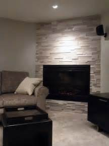 Cornered considerations for corner fireplaces dimplex