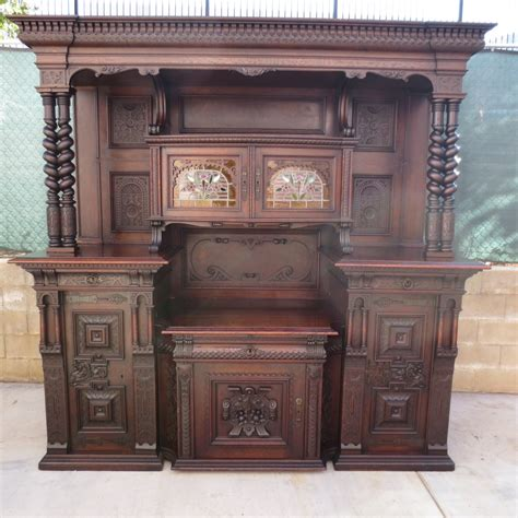 german kitchen furniture german cabinets vintage liquor cabinet antique bars