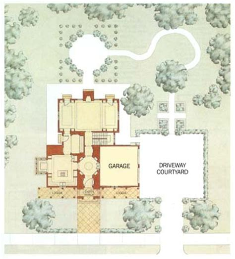life dream house plans michael graves life dream house plans house plans