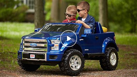 small jeep for kids power wheels powered ride on cars trucks for kids