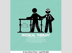 Black symbol physical therapy. Black symbol physical ... Free Clip Art For Massage Therapy