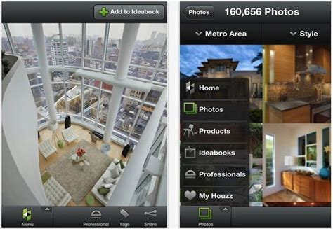 17 handy apps every home design lover needs 10 handy iphone apps for home improvement