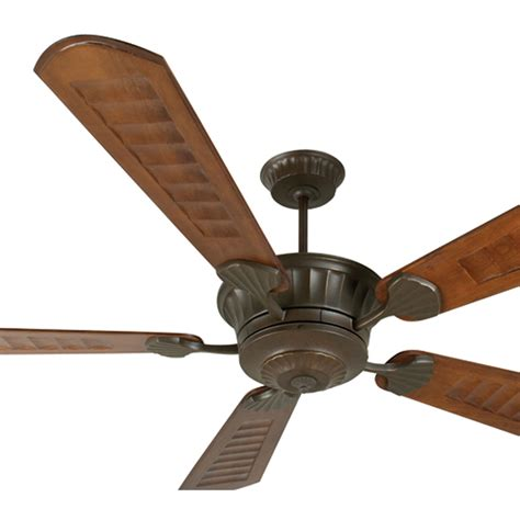 70 inch ceiling fan with light craftmade dc epic aged bronze ceiling fan with 70 inch