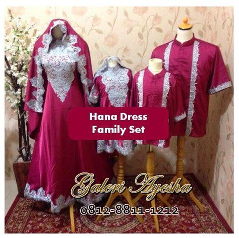 Supplier Baju Jumbo Tusya Blus Ori By Hana baju lebaran dan baju pesta hana dress bisa dicicil untuk lebaran 2016 made by order