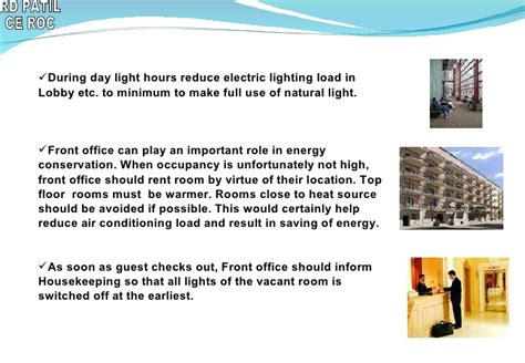 electrical wiring accessories ppt wiring accessories energy environment ppt 28 images