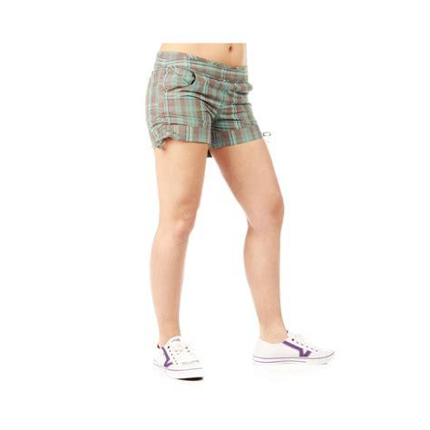 pantalon corto chica pantalon corto chica the crush br comprar