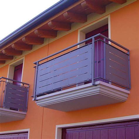 copri ringhiera ringhiere per poggiolo cancelli ringhiere recinzioni