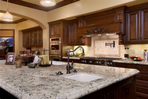 Expensive Countertops - the most expensive countertops design for your houses