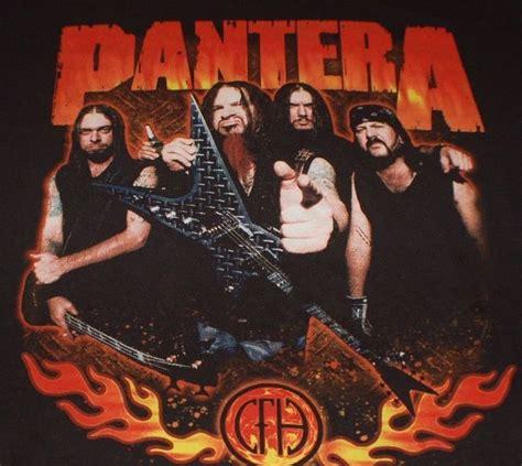 pantera best songs best 25 pantera band ideas on pantera lyrics